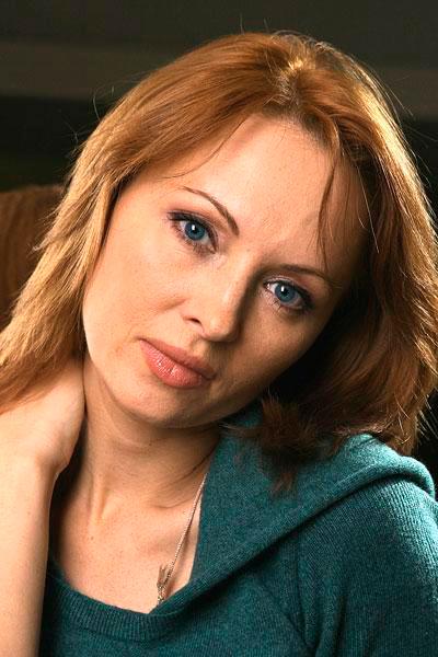 розничной список молодых актрис россии с фото этим названием подразумевается
