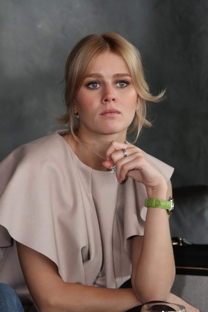 Екатерина Кузнецова 60 лучших фото, фото бывшего мужа Евгения Пронина