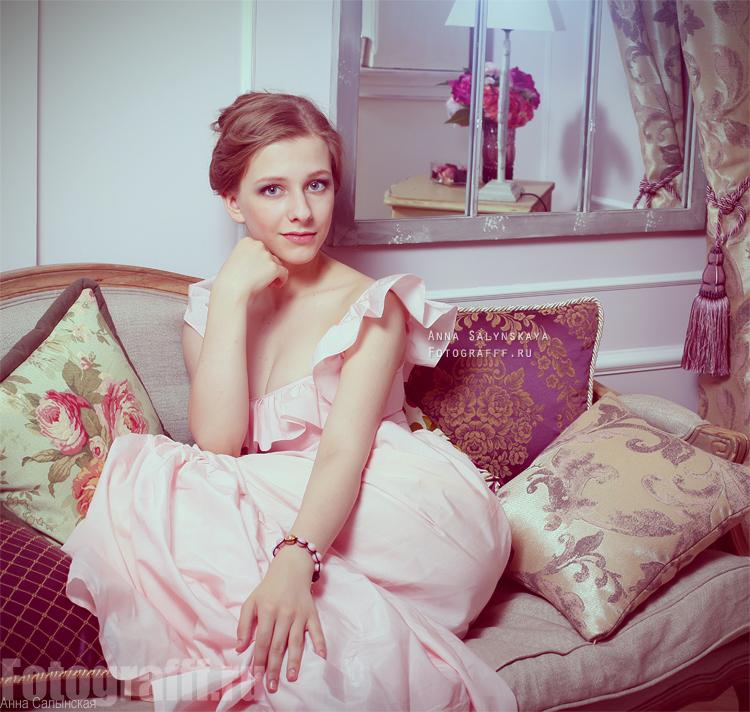 Лиза Арзамасова - 90 лучших, качественных фото из фотосессий разных лет