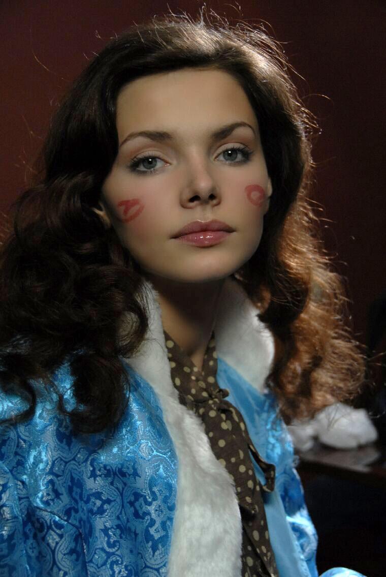 Елизавета Боярская: 80 лучших качественных фото из фотосессий разных лет