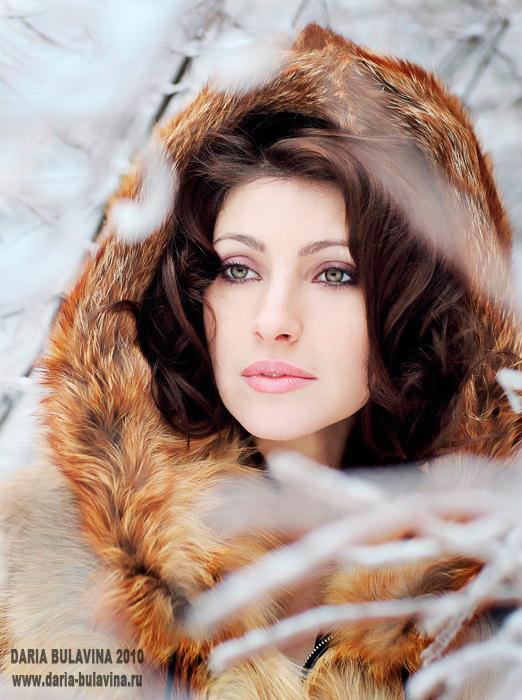 70 фото Анастасии Макеевой, а так же ее бывшего мужа Глеба Матвейчука