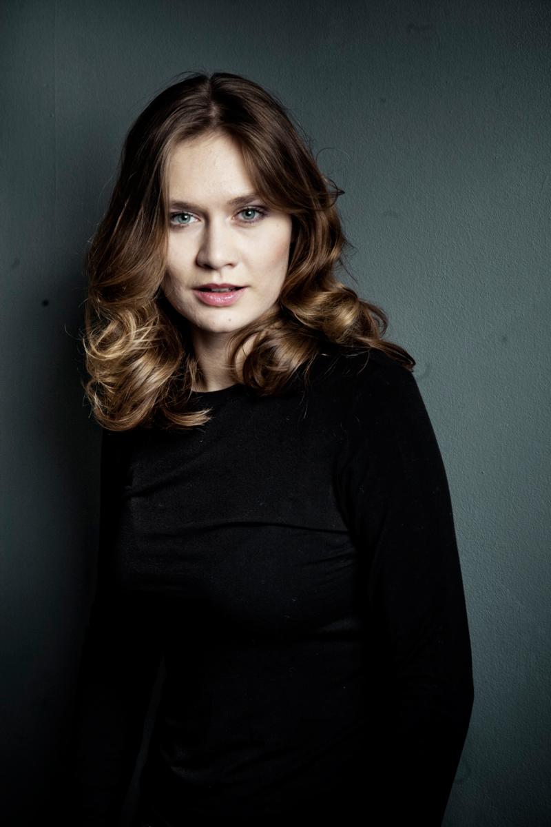 Владимир Машков 58 лучших фото его и его многочисленных жен