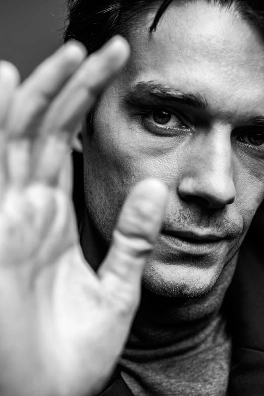 Максим Матвеев - 90 лучших, качественных фото из фотосессий разных лет