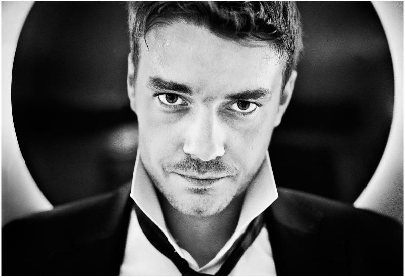 Макс Матвеев - 90 лучших, качественных фото из фотосессий разных лет