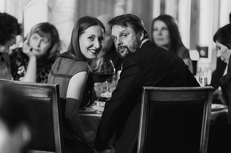 50 фото Александра Носика, его жены и любовницы Анастасии Крайновой