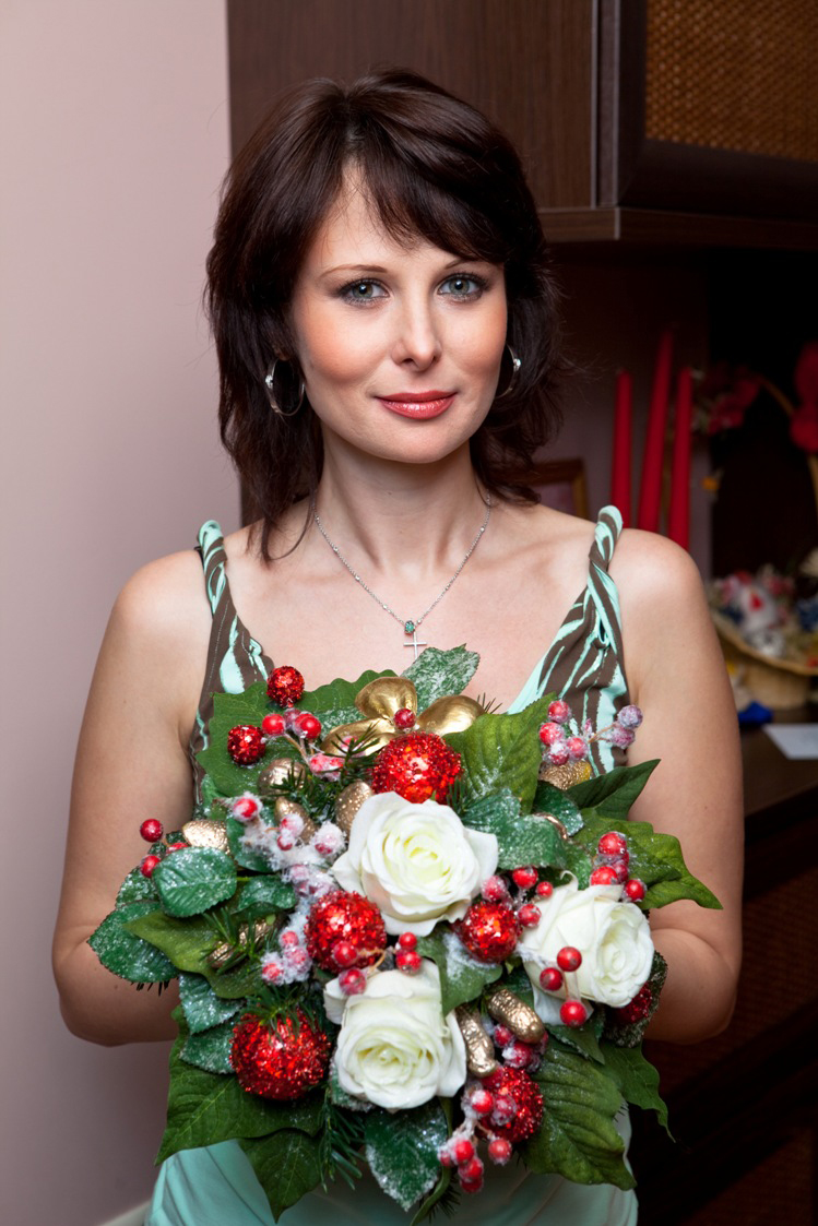 Ольга Погодина и Алексей Пиманов: 50 лучших, качественных фото