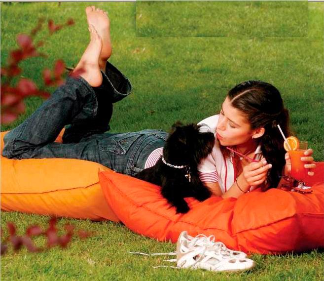 """Берен Саат - 42 лучших фото актрисы из сериала """"Великолепный век. Империя Кёсем"""""""
