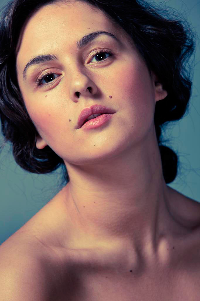 64 лучших качественных фото Марии Шумаковой из фотосессий разных лет