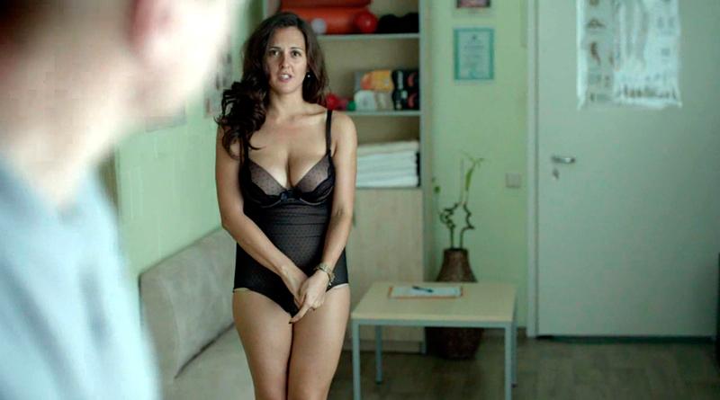 Порно волосатых женщин домашнее видео