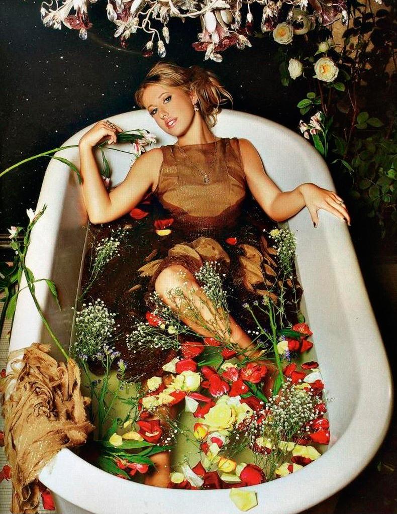 Ксения Собчак: 72 лучшие, откровенные фото из фотосессий разных лет