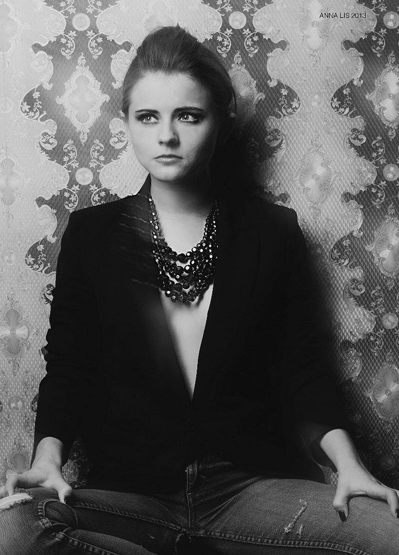 Ксения Суркова – 58 лучших, качественных фото из фотосессий разных лет