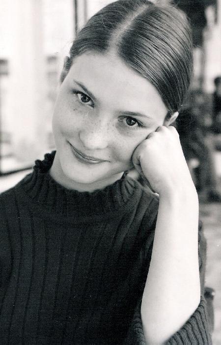 Светлана Иванова - 48 лучших, качественных фото из фотосессий разных лет