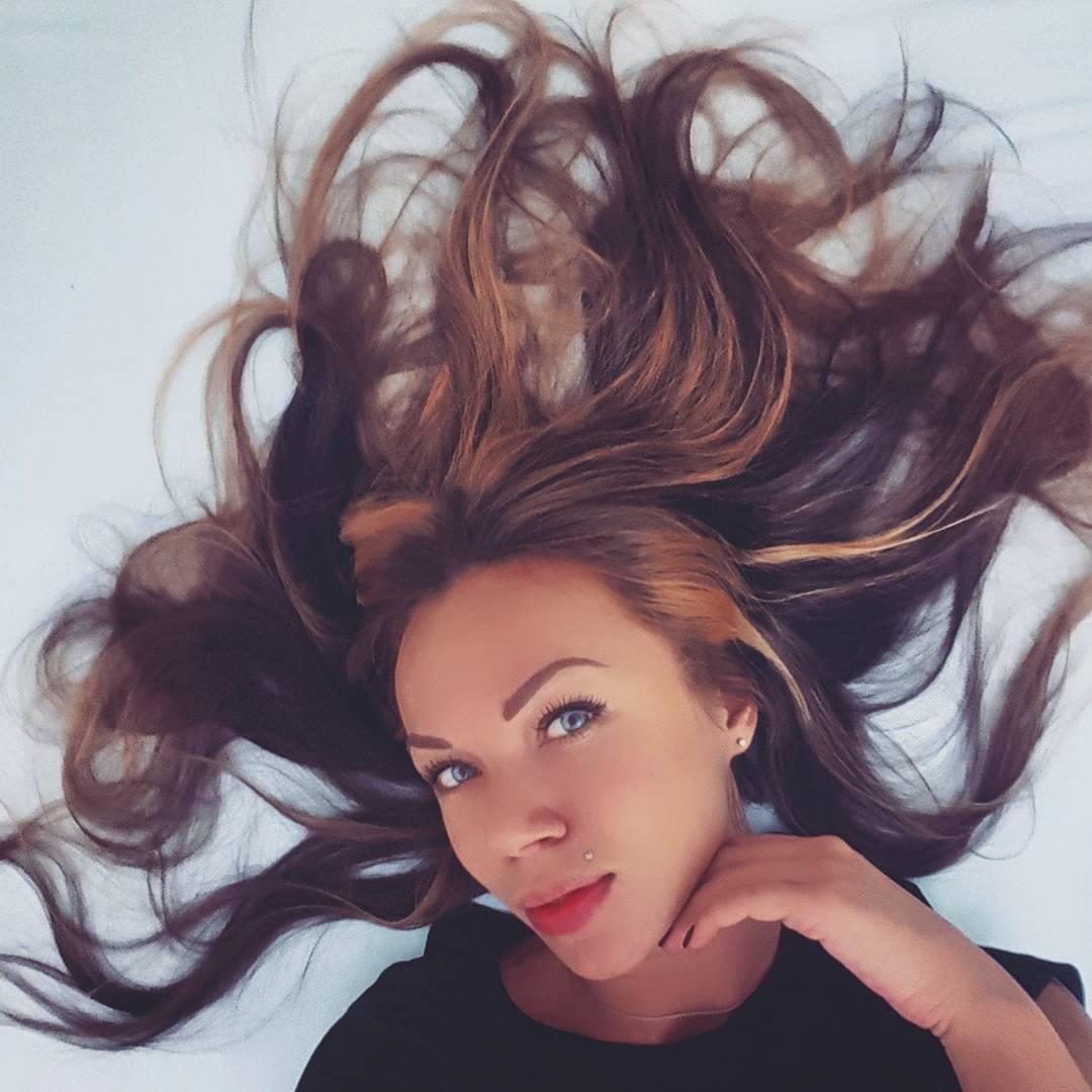 Жена дмитрия тарасова фото бывшей жены тарасова