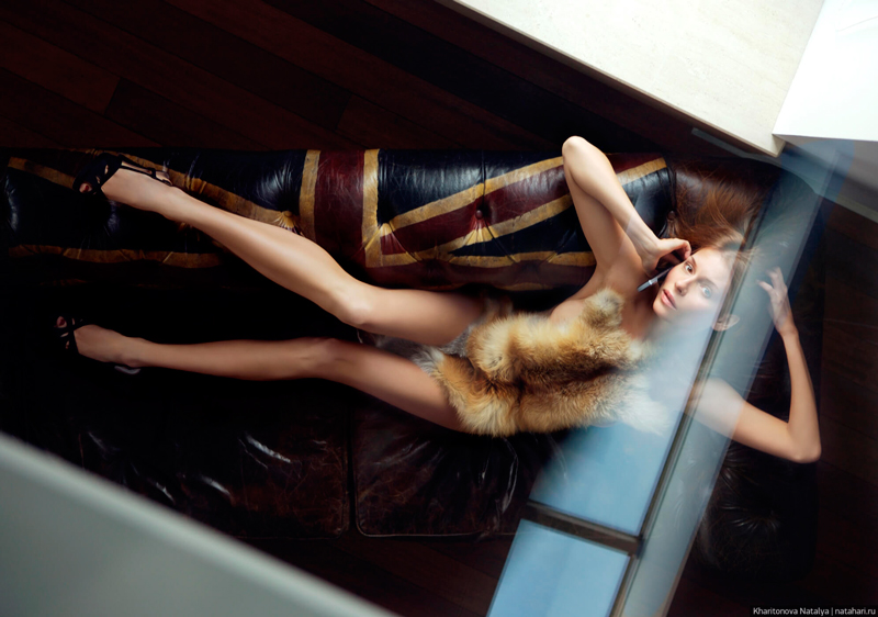 90 лучших фото Любови Толкалиной, ее бывшего мужа Егора Кончаловского и их дочери Марии Михалковой