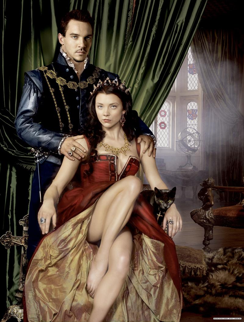 Секс королей и королевы 25 фотография