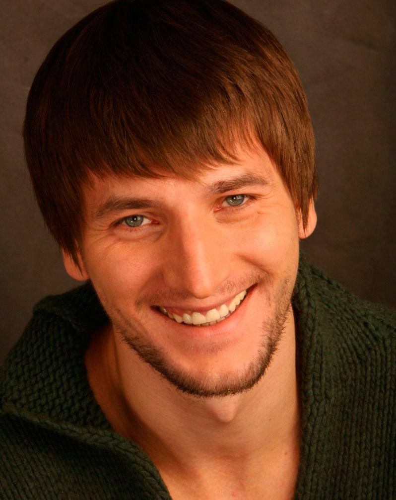 Александр Устюгов - 55 лучших качественных фото из фотосессий разных лет