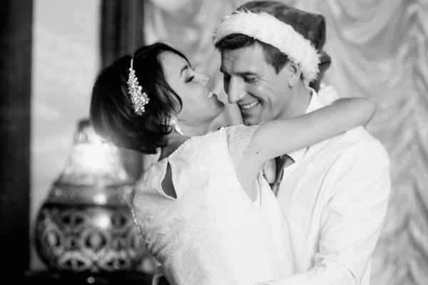 Александр устюгов свадьба