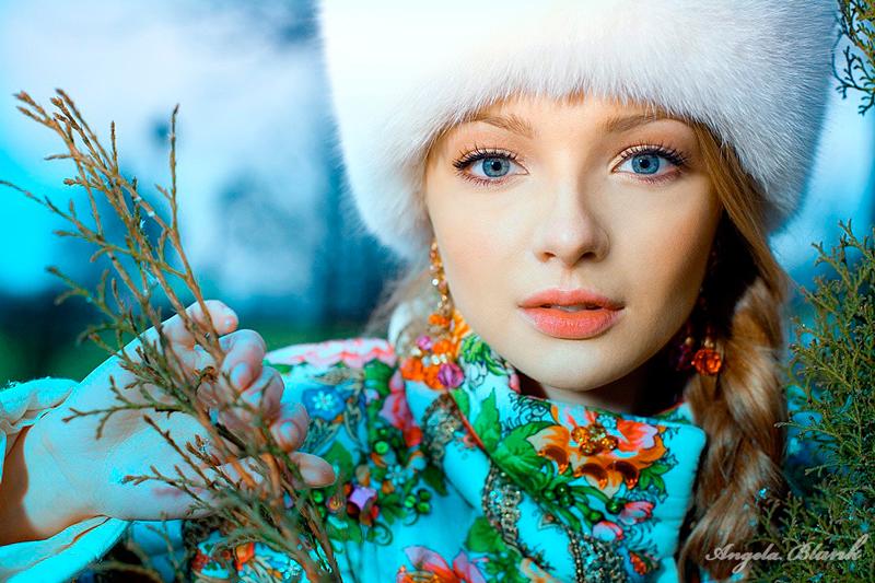 Екатерина Вилкова - 90 лучших качественных фото из фотосессий разных лет