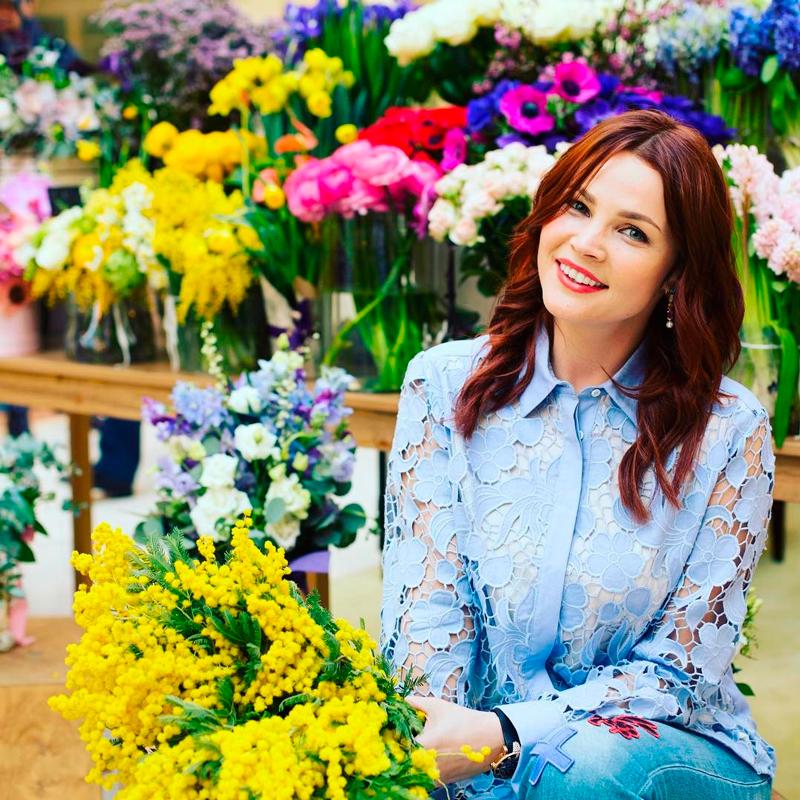 Ирина яковлева 30 лет псков сайт знакомств