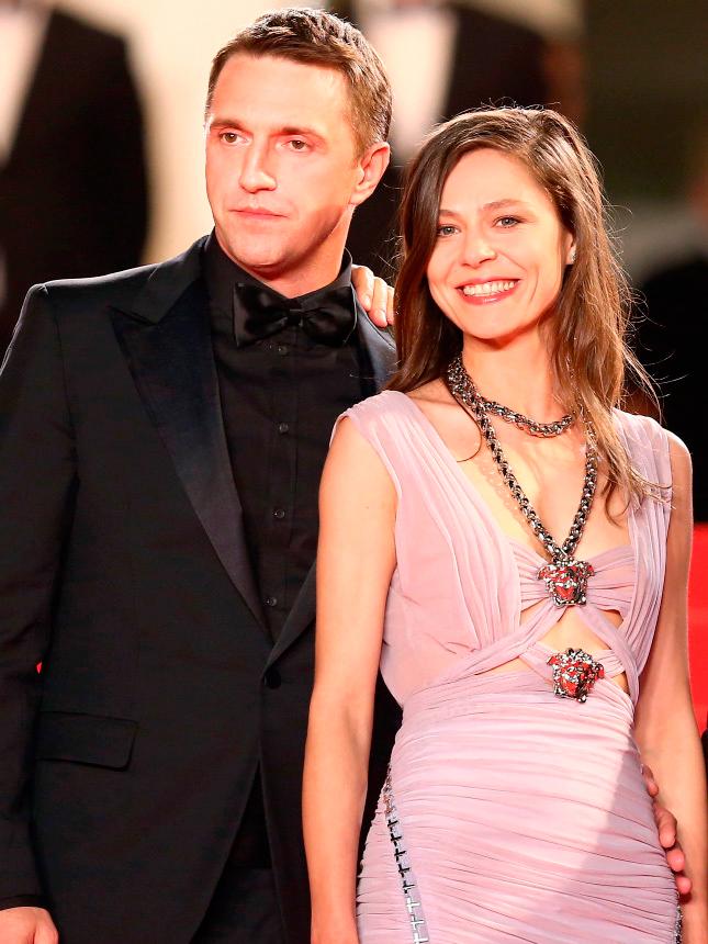 Ивана Купала 2019: выбирай самое романтичное смс-поздравление
