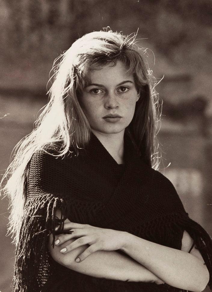 Наталья водянова фото в юности любой цвет
