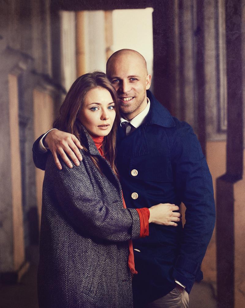 актриса карина разумовская и ее муж фото чудеса света можем