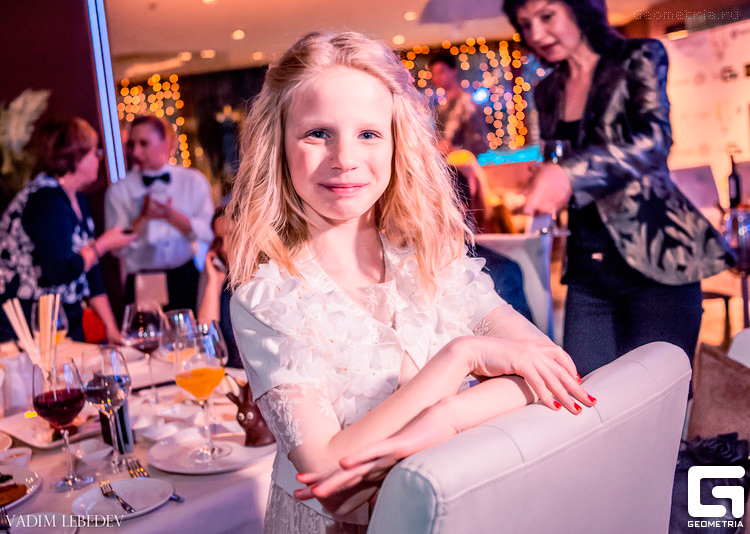 99 фото Юлии Волковой до и после пластики, а так же фото ее детей
