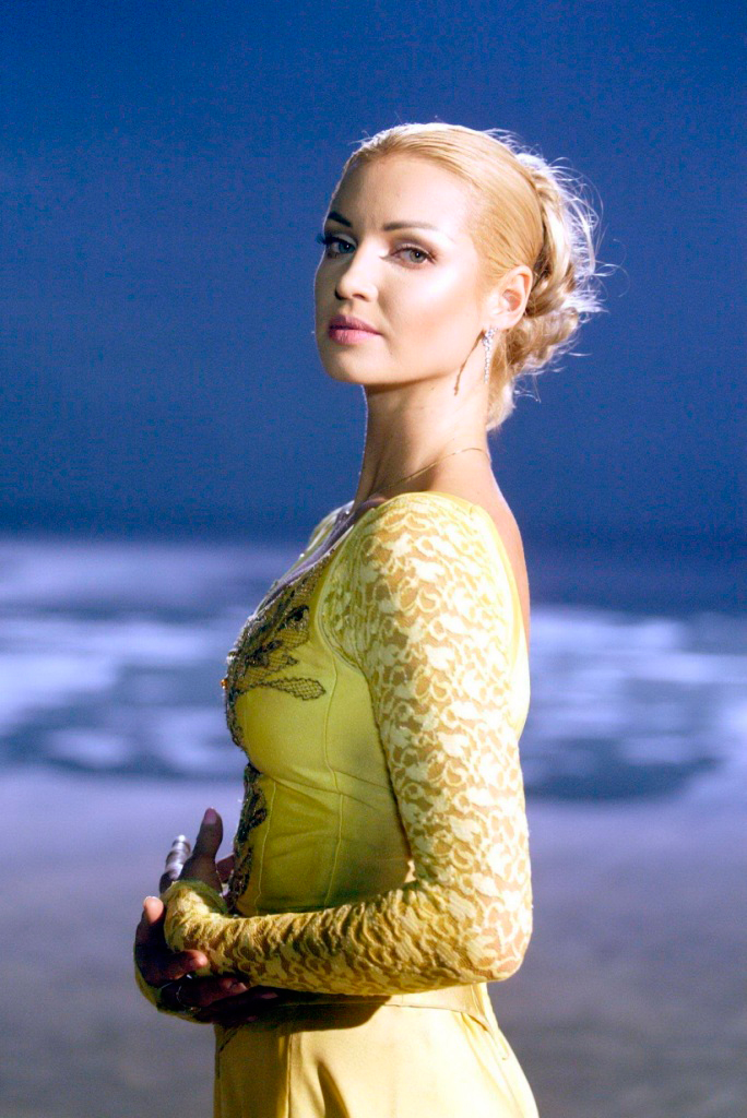 http://games-of-thrones.ru/sites/default/files/pictures/alll/Volochkova/32.jpg