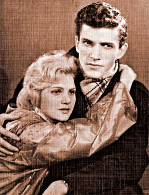 Ретро импотенты и жены фото 365-720