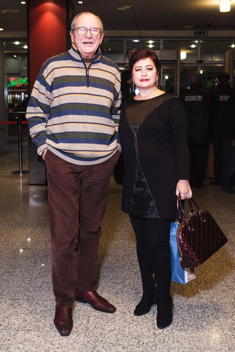 Эммануил виторган его жена беременна 56