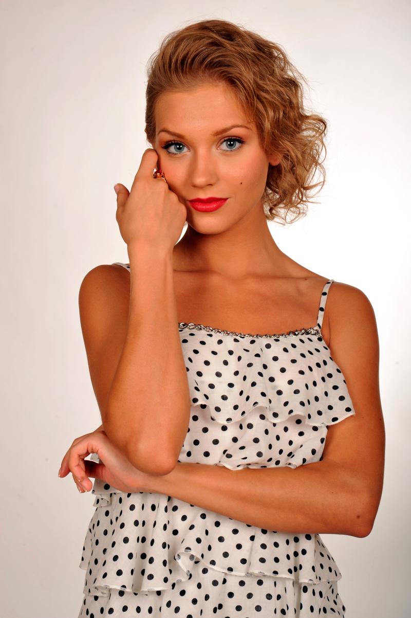 Голый актрисы россии фото мне