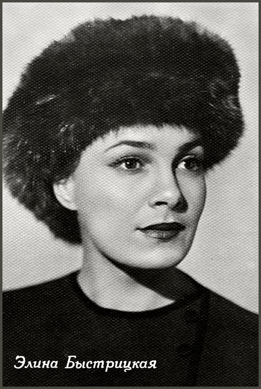 http://games-of-thrones.ru/elina-bystrickaya-40-luchshih-foto-aksinya-tihiy-don-1957.html