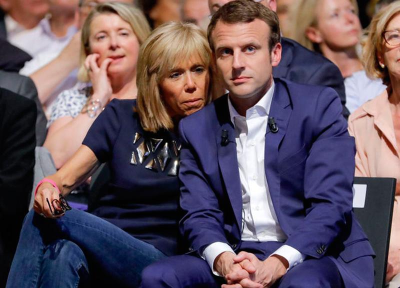 фото фото жены мужика с евро ведь