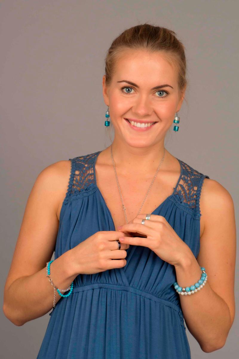 Актриса мария синяева личная жизнь фото