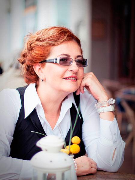 50 лучших фото жены и сына Дмитрия Нагиева (Алиса Шер и Кирилл Нагиев)