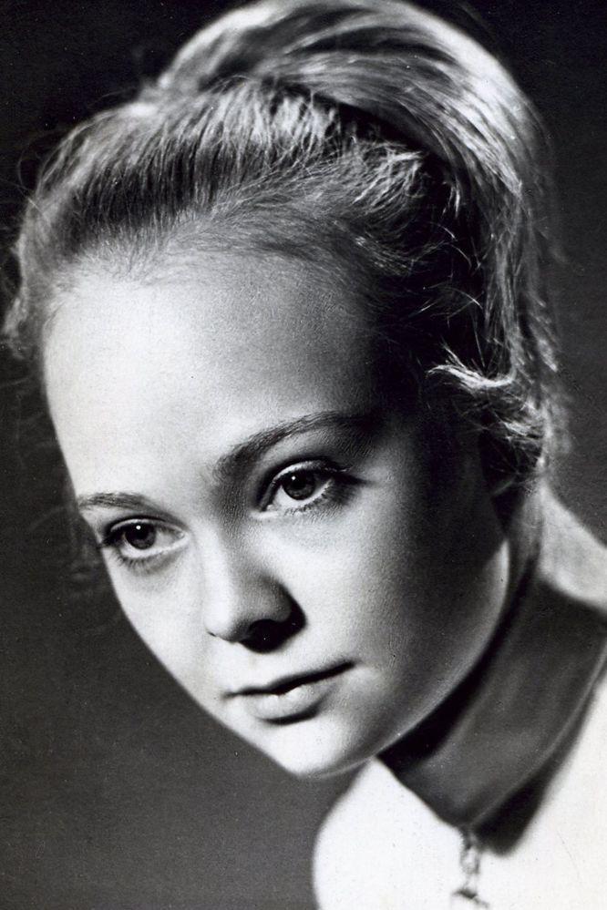 70 фото Натальи Белохвостиковой, ее мужа Владимира Наумова, дочери Натальи, приемного сына Кирилла