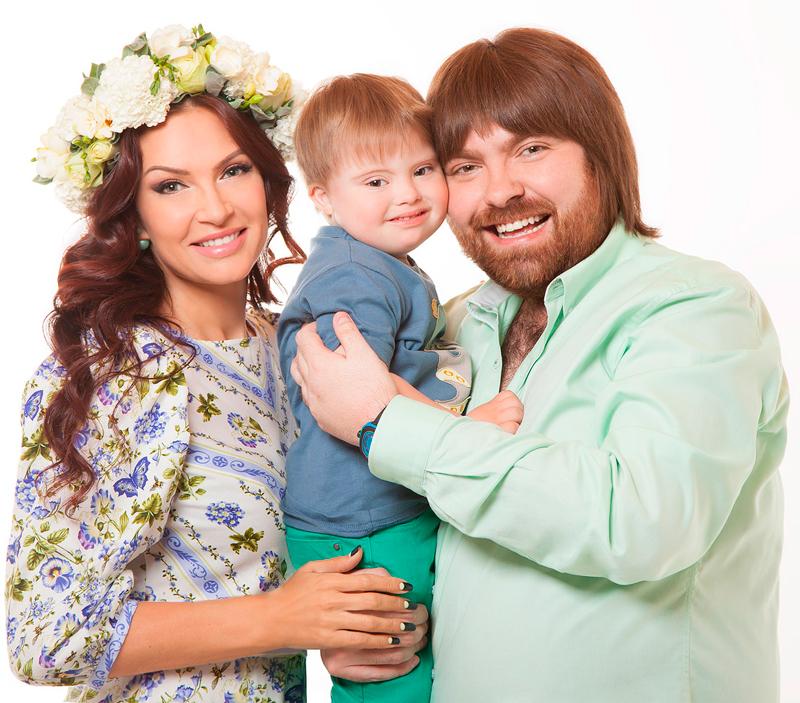 Маргарита мустафа краснодар муж семья фото проекта