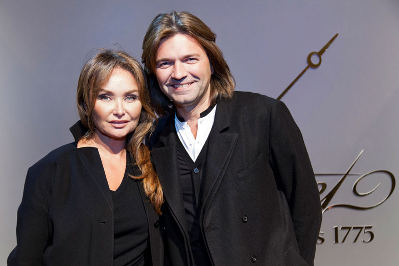 80 фото Дмитрия Маликова, его жены Елены Маликовой, его родителей отца и матери