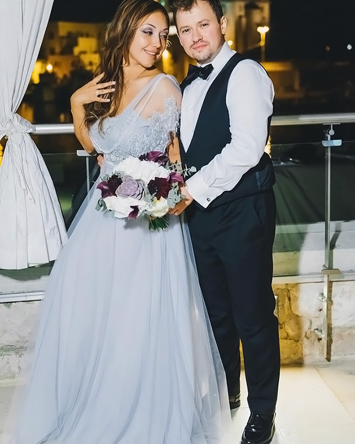 картинку, андрей гайдулян женился фото опубликовала фото