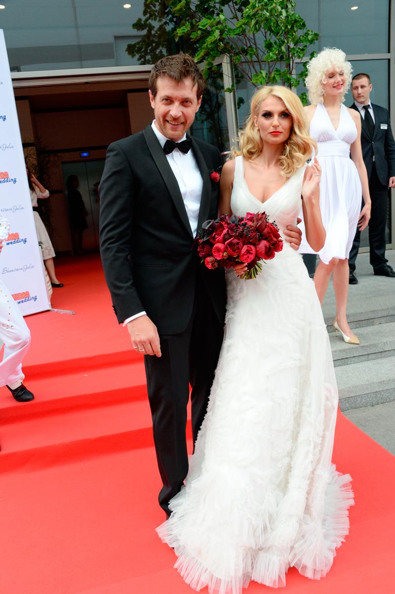 формы свадьба кирилла сафонова и саши савельевой фото составили линейку