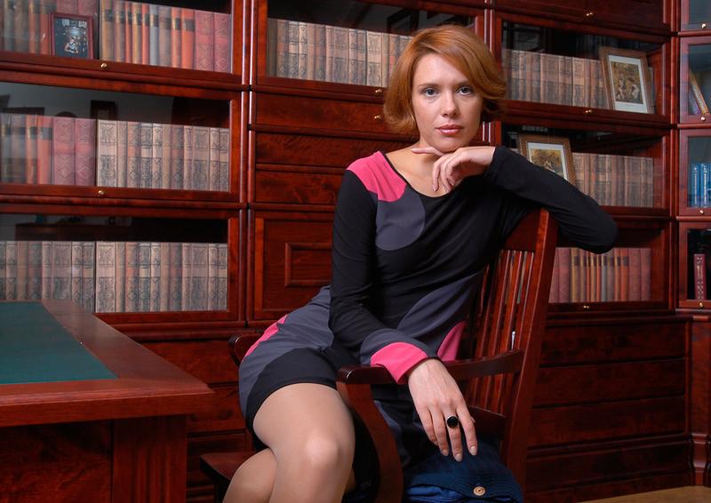 Татьяна колганова обнаженная