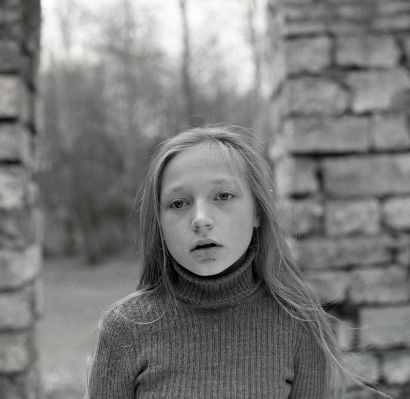90 фото Кристины Орбакайте, ее семьи, мужа, детей: дочери Клавдии и сыновей