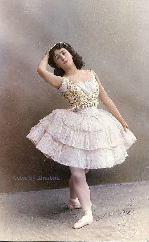 53 лучших фото балерины Матильды Кшесинской в молодости и старости