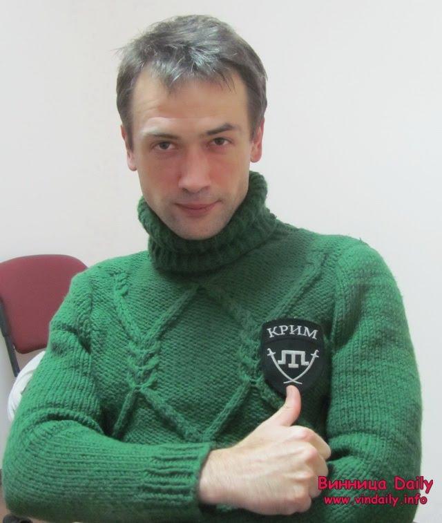 актер пашин фото представляет