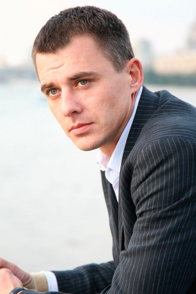 50 лучших фото: Игорь Петренко и его жены, дети