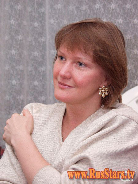 Диета Елены Прокловой, рекомендации и противопоказания