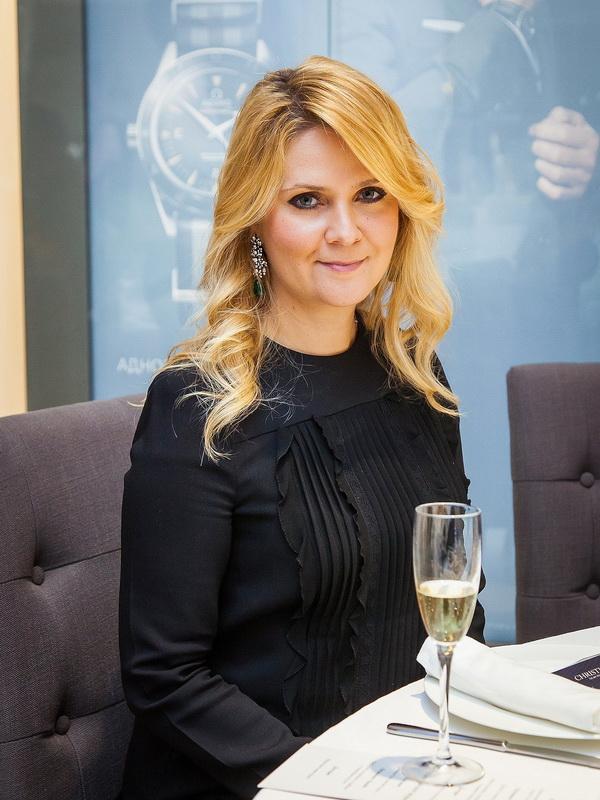 Наталья шкулева инстаграм фото