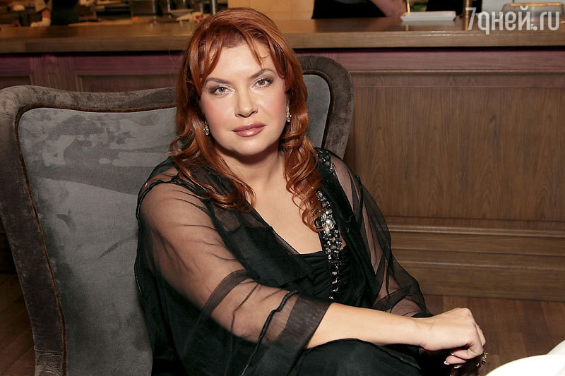 80 лучших фото актрисы Веры Сотниковой, ее сына, мужчин
