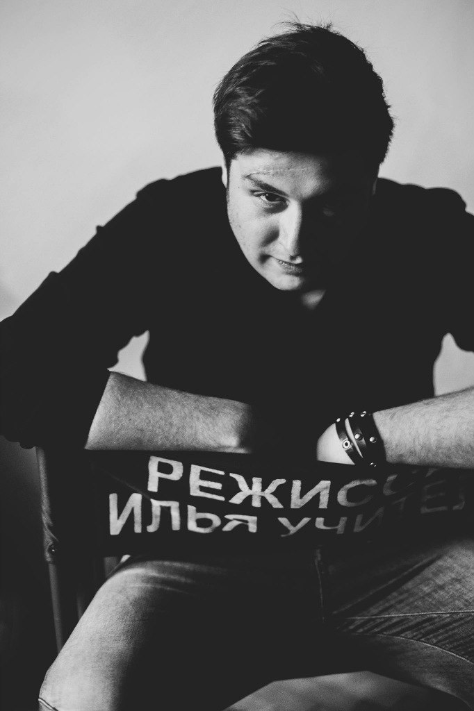 33 лучших фото Натальи Шкулевой  жены Андрея Малахова
