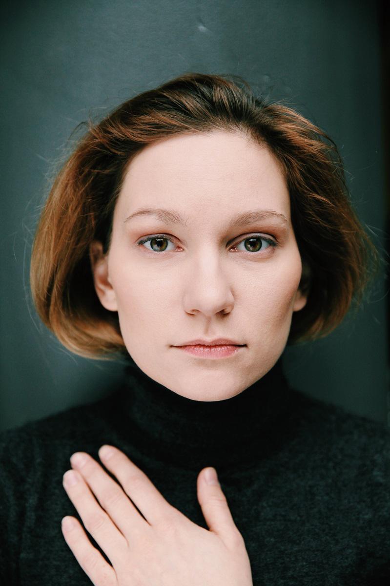 пойдет десяти фото российской актрисы виктории хочу, как это